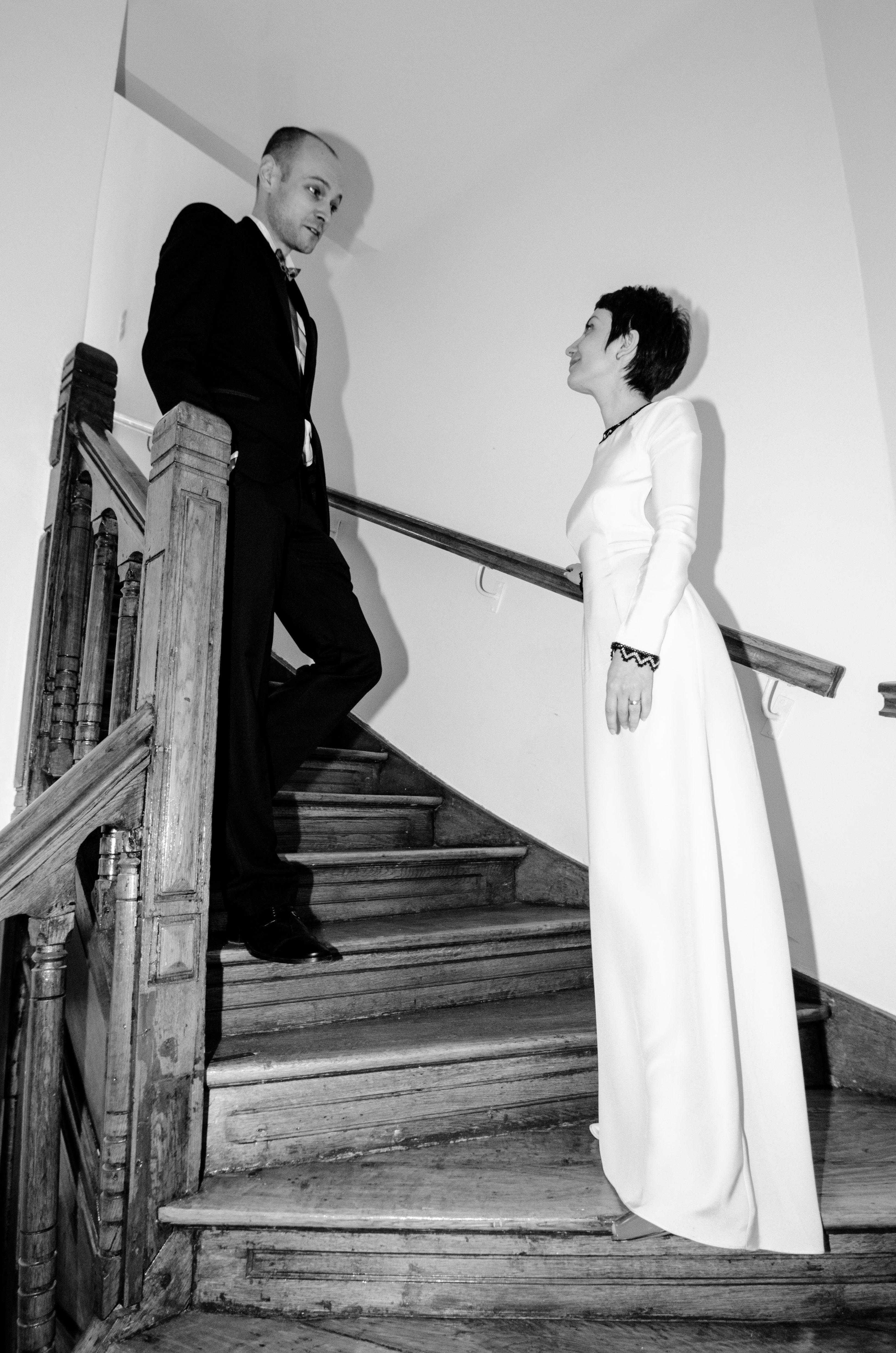 bridal/DSC_0206.jpg