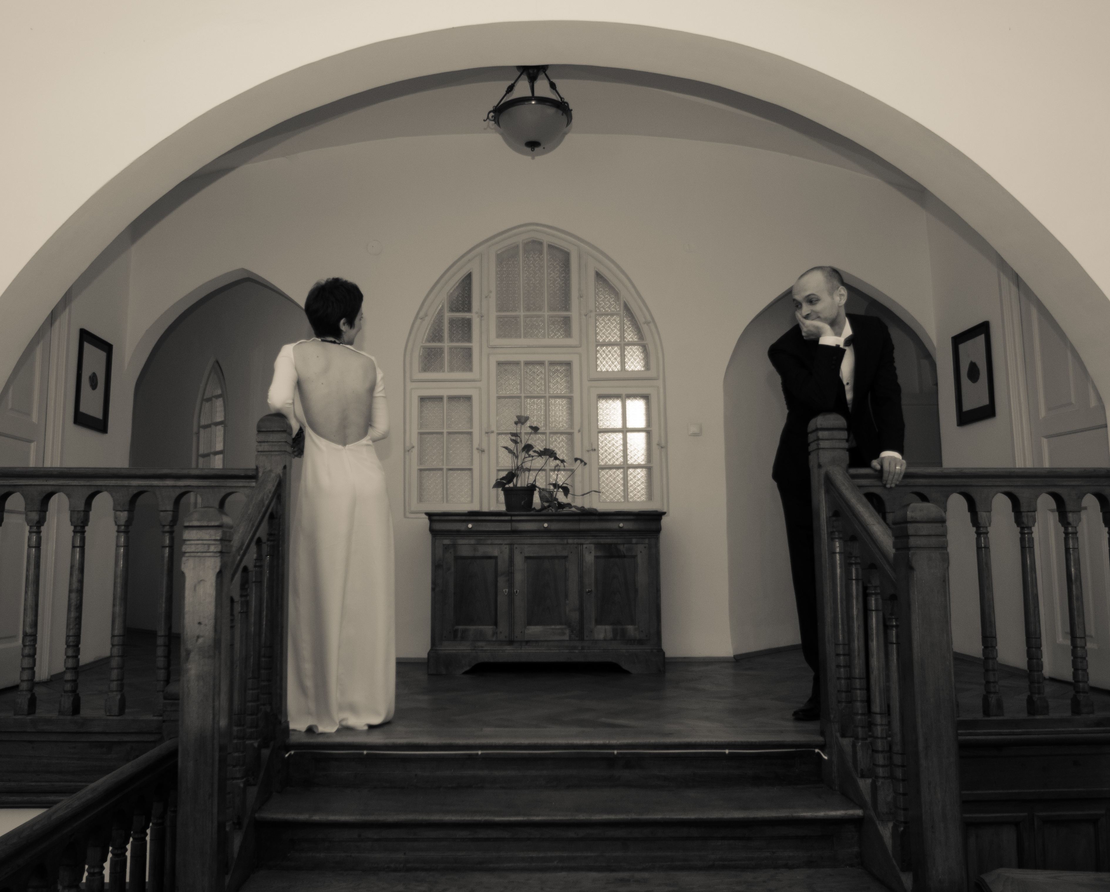 bridal/DSC_0209.jpg