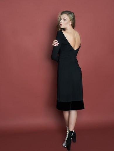 Lbd Dress